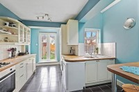 Images for Addison Road, Bromley