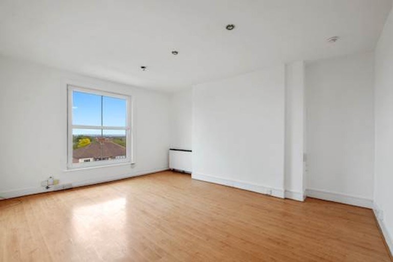 View Full Details for Westheath Road, London