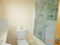Images for SPARKES CLOSE, BROMLEY