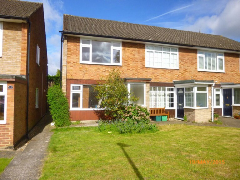 View Full Details for HENVILLE ROAD, BROMLEY