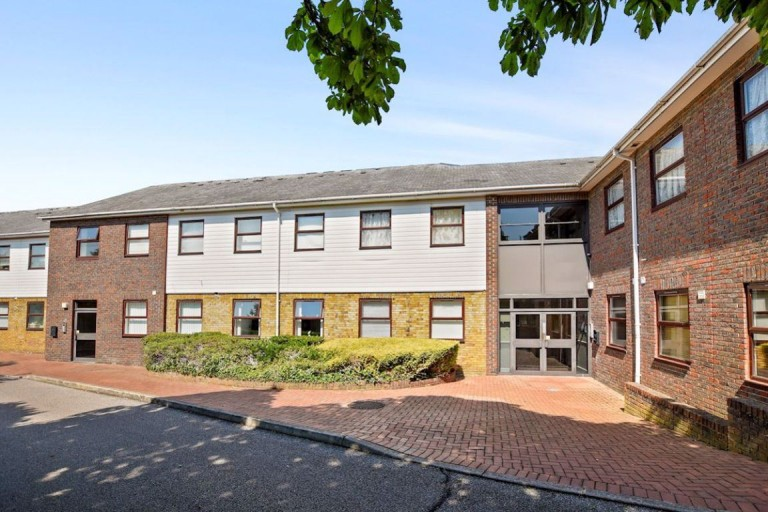 View Full Details for HARTINGTON CLOSE, FARNBOROUGH VILLAGE