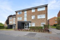 Images for DYKE DRIVE, ORPINGTON
