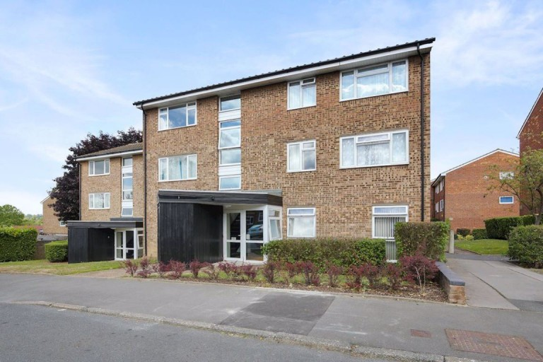 View Full Details for DYKE DRIVE, ORPINGTON