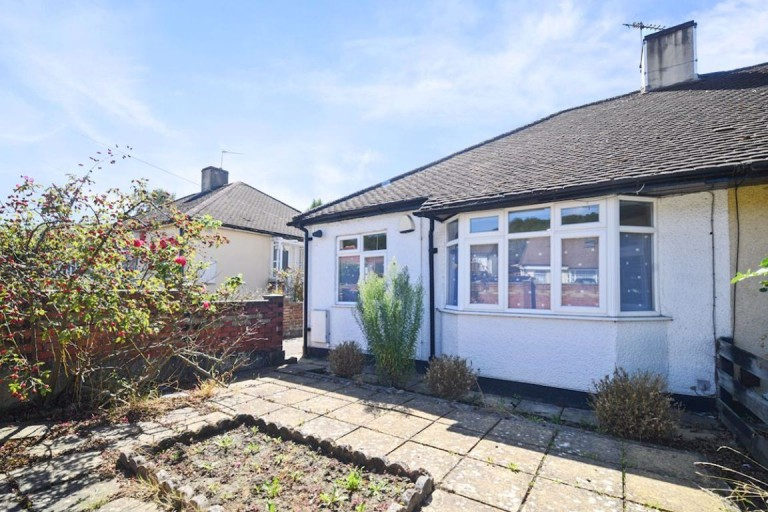 View Full Details for AUGUSTINE ROAD, ORPINGTON