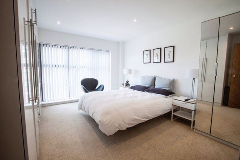 View Full Details for MASONS HILL, BROMLEY