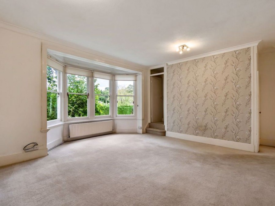 Images for HEATHFIELD ROAD, KESTON