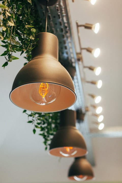 5 Amazing Lighting Tips to Help You Sell Your Home in Bromley